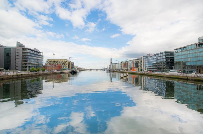 Oxygen Advantage Instructor Training | Innate Strength Dublin
